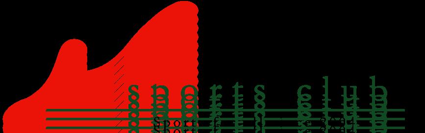 Nスポーツクラブ