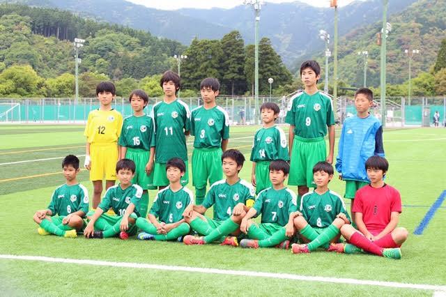Nスポーツクラブ Jr.サッカー