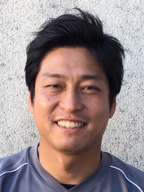 Nスポーツクラブ認定指導員 浅井 純也